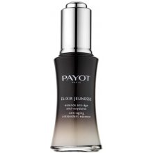 Payot Elixir Jeunesse Anti Aging Essence...