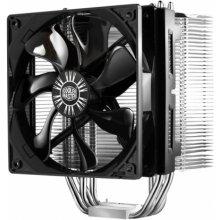 Cooler Master Hyper 412S, Cooler, Processor...