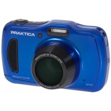 Fotokaamera Praktica Camera Waterproof WP240...
