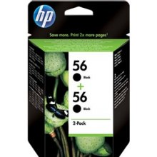 Tooner HP 56, must, must, High, 5 - 95, -15...