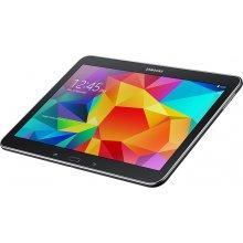 Valma Ekraanikaitsekile Samsung Galaxy Tab 4...