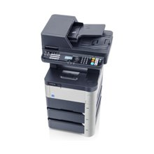 Printer Kyocera M3040DN MFP A4 40 ppm