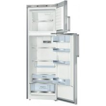 Холодильник BOSCH KDE33AI40 (EEK: A+++)