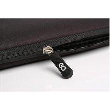 GoClever Neoprene Tablet Sleeve for 10...