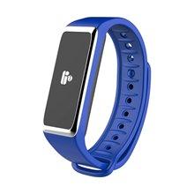 MyKronoz ZeFit2 Smartwatch, Bluetooth, 55...