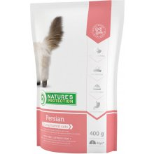 Natures Protection Persian 400g toit...