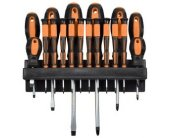 Fieldmann FDS 5001-18R Eighteen-piece...