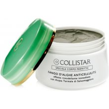 Collistar Anticellulite Algae Mud 700g -...