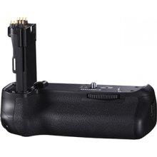 Canon BG-E14, AA
