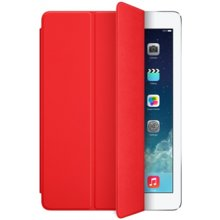 Apple iPad Air Smart ümbris Red