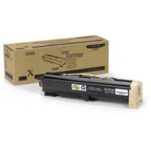 Xerox Toner black [ Phaser 5500, 30000 pages...
