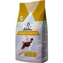 HIQ Weight Control 7kg, sööt kõigile...