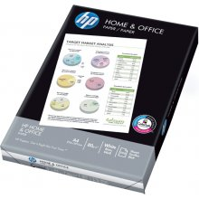 No Brand Koopiapaber HP Copy A4 80g/m2, 500...