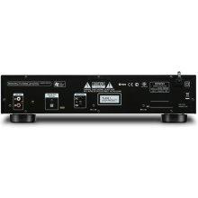 DENON CD Player DCD-520 BK