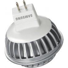 Samsung GU5.3 MR16 7W dim., Warm белый, A...