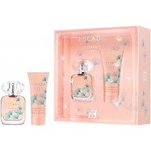 Escada Celebrate Life Set (EDP 30ml + Body...