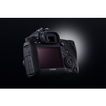 Фотоаппарат Canon EOS 6D BODY 20,2MP WIFI...