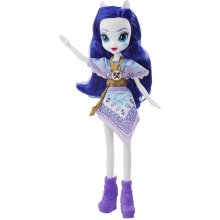 HASBRO MLP Doll basic Boho, Rarity