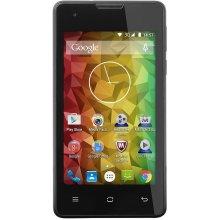 Мобильный телефон Medion LIFE E4005 (MD...