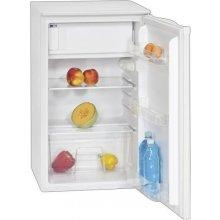 Холодильник Bomann KS163 (EEK: A+)