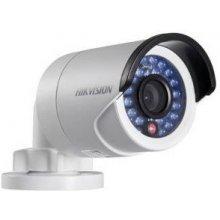 Hikvision NET камера 2MP IR BULLET...