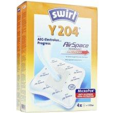 MELITTA Swirl Y204 AirSpace...