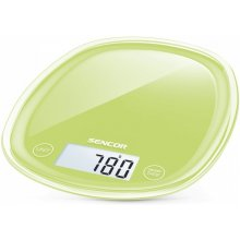 Кухонные весы Sencor Kitchen scale R SKS...