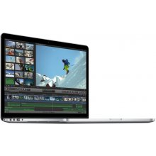 Sülearvuti Apple MacBook Pro 13-inch Retina...