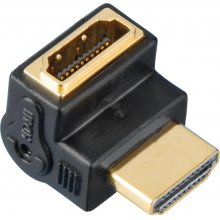 Hama adapter HDMI 90°