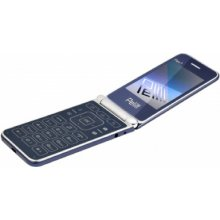 Мобильный телефон PELITT Flex 1, 2.8...