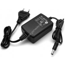 GENWAY POWER adapter 12V 1A EU/12V1AEKO