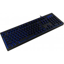 Klaviatuur Tesoro Excalibur V2 Black - Blue...
