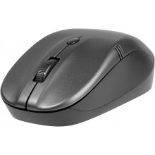 TRACER Mouse JOY Grey RF nano