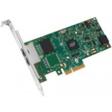 Võrgukaart INTEL Ethernet Server adapter...