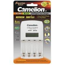 Camelion Ultra Fast aku akulaadija BC-0907...
