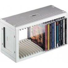 Диски Hama CD-ROM Rack 20