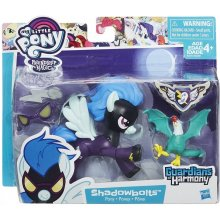 HASBRO My Little Pony Guardians of Harmony...
