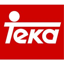 Teka VK50STD Sink