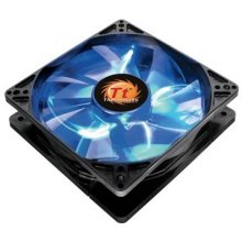 Thermaltake Case fan - Longevity 120mm LED...
