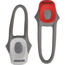 Sencor Rattavalgustid SLL90