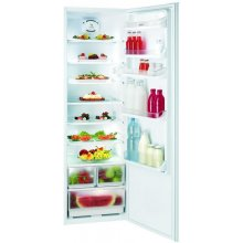 Холодильник HOTPOINT-ARISTON Integreeritav...