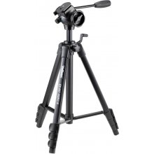 Statiiv VELBON Tripod video EX-547