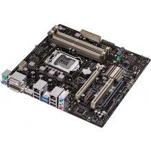 Материнская плата Asus CS-B, DDR3-SDRAM...
