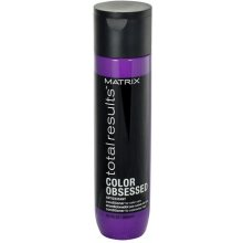 Matrix Total Results Color Obsessed...