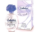 Gres Cabotine Eau Vivide EDT 100ml -...