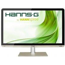 Monitor HANNspree HANNS.G HQ271HPG (EEK: B)