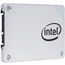 Kõvaketas INTEL SSD 180GB 540 SATA3 7mm