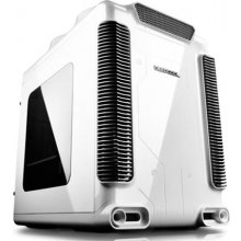 Korpus Deepcool Steam Castle USB 3.0 x2, USB...