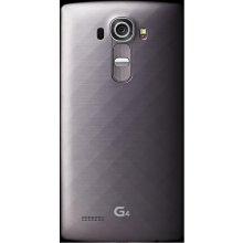 Mobiiltelefon LG G4 H815 Android 32GB...