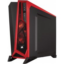 Корпус Corsair case Carbide Series...